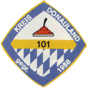 Kreis101 Donauland